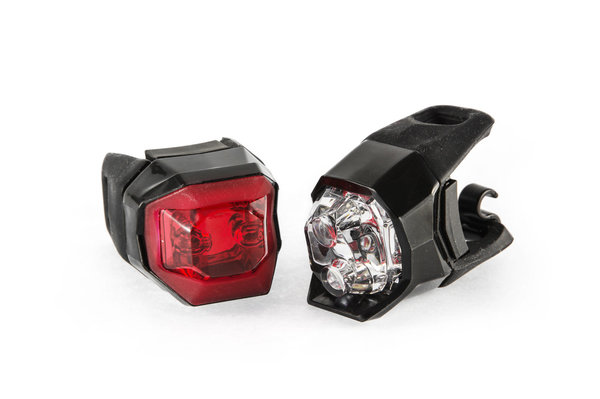 Bike LED lamp